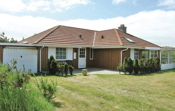 Rindby Strand - A2030