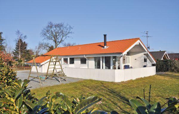 Vemmingbund Strand - C1046
