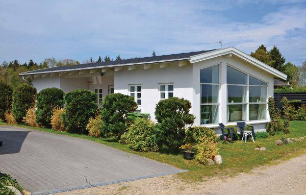 Åhusene Strand - E2115