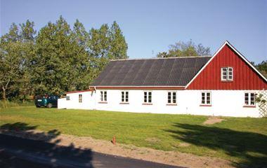 Sønderstrand - R10782