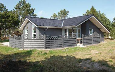 Havneby - R10263