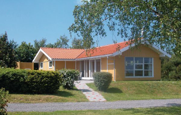 Sandvig - I56309