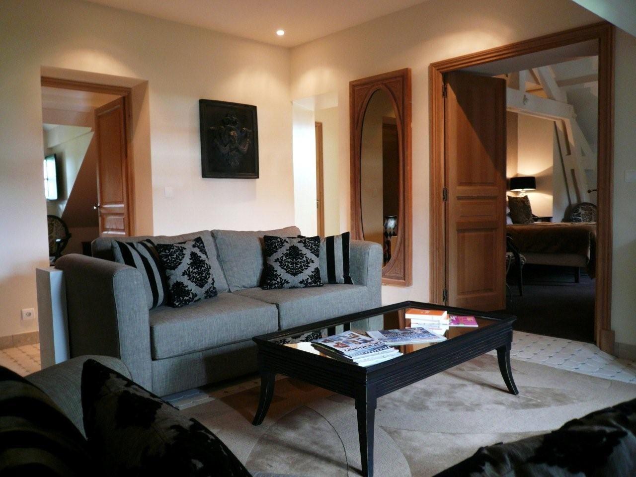 Beaumanoir - Small Luxury Boutique Hotel