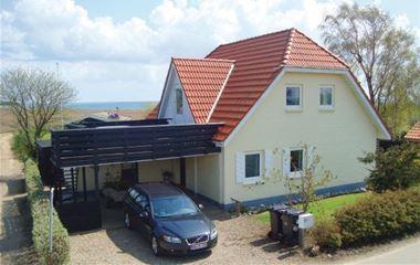 Kegnæs - F09063