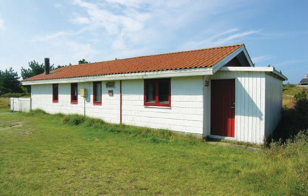 Rindby - M21298