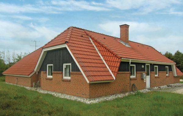 Sønderho Strand - A2270