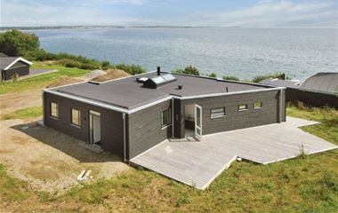 Kelstrup Strand - C2222