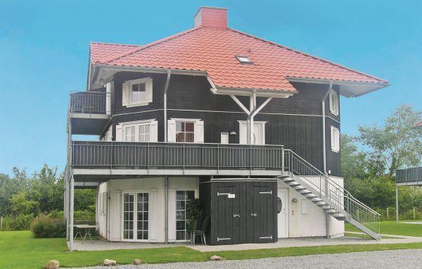 Bogense Strand - D2090