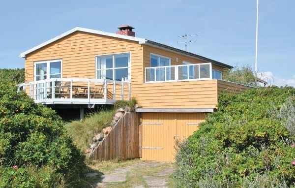 Rindby Strand - A2227