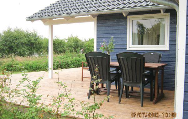 Bønnerup Strand - E5122