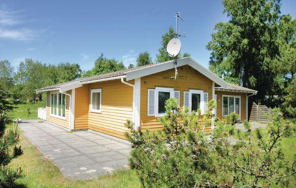 Vestre Sømark - I52623