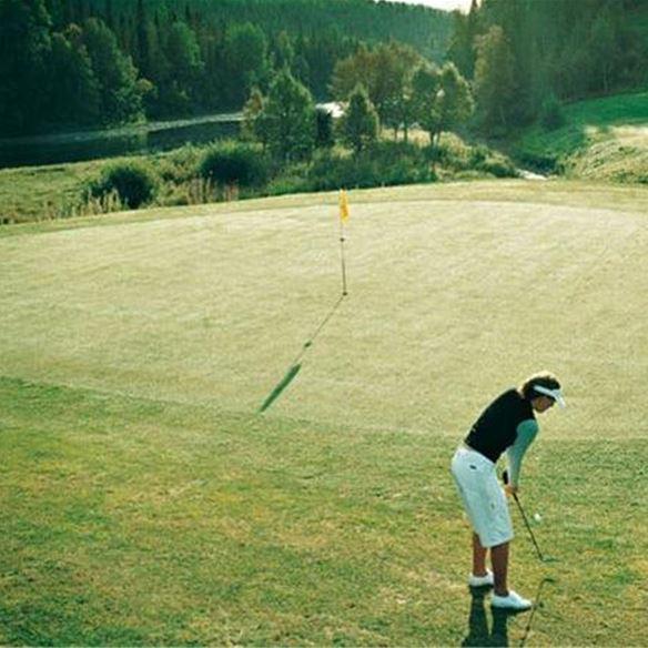 Åre Golf Club