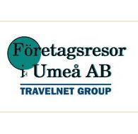 Företagsresor helps you with your trip
