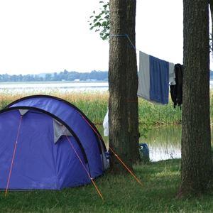 Jägersbo Camping / Camping