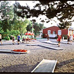 Rønne Vandrarhem