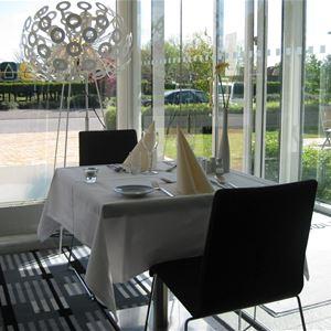 Nørherredhus Hotel & Konferencecenter