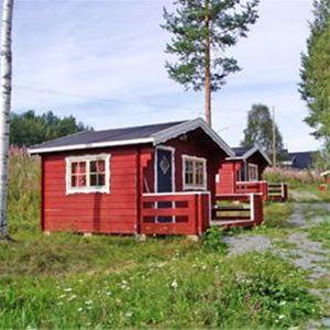 Resele Camping