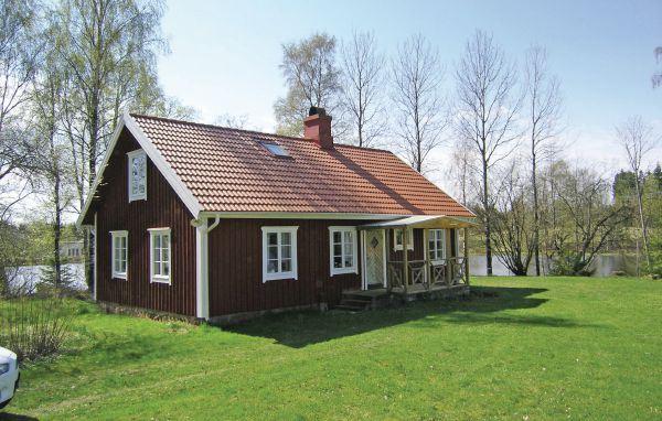 Långaryd - S04008