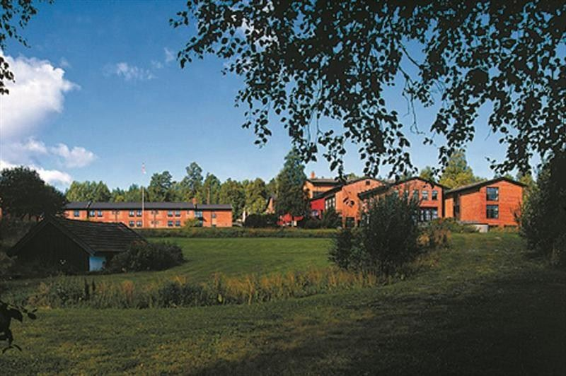 Sørmarka course and conference centre