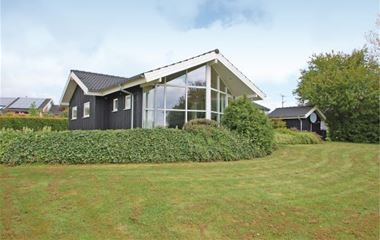 Kelstrup Strand - F07151