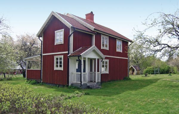 Rörvik - S05199