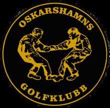 Oskarshamns GK