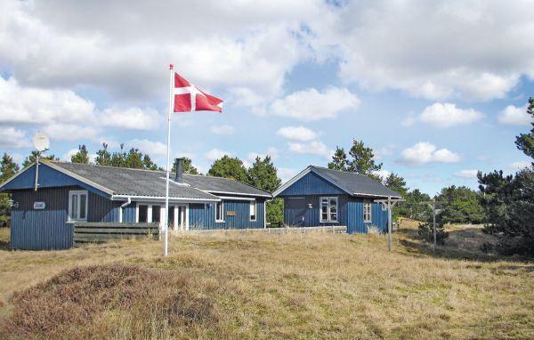 Rindby - M21150