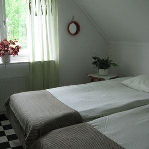 Herrgårn's Bed & Breakfast