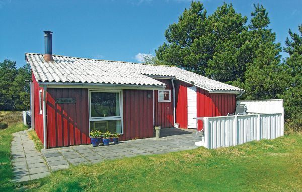 Rindby - M21163
