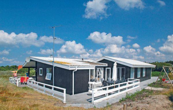 Rindby - M21142