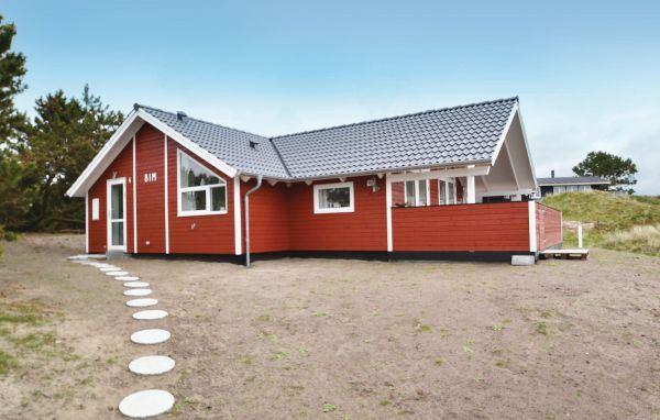 Rindby - M21221