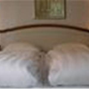 Hotell Hilda
