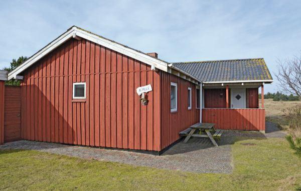 Rindby - M21360