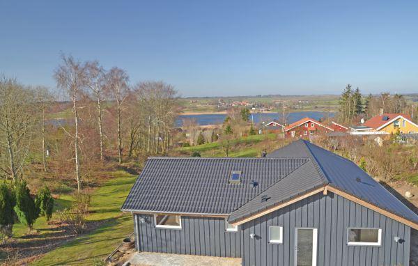 Hjarbæk Strand - C5073