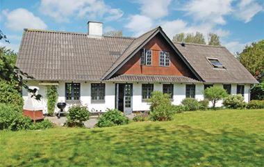 Kegnæs - F09333