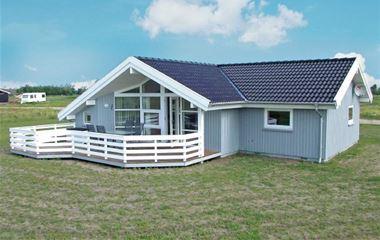 Skaven Strand - P52011