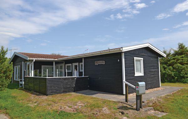 Rindby - M21309