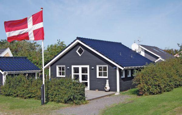 Bork Havn - P52114