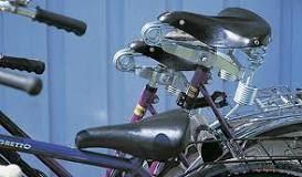 Lykke Cykler's Fahrradverleih