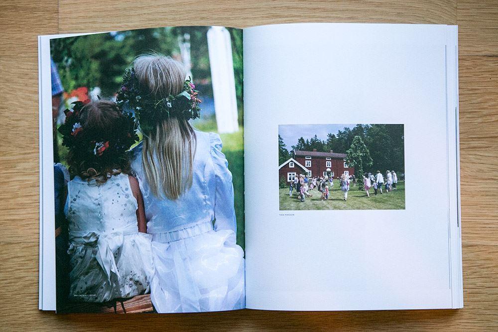 Fotoboken Mitt Småland