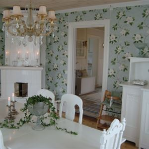 Junsele Bed & Breakfast