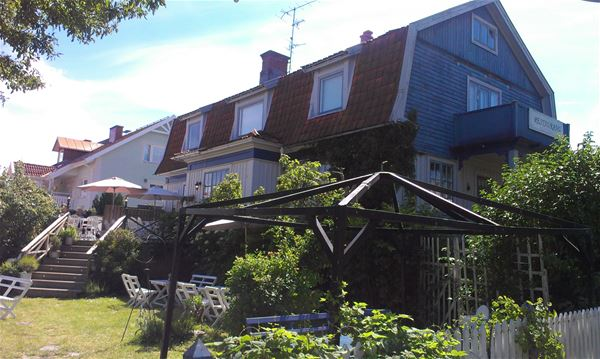 Villa Lavendel