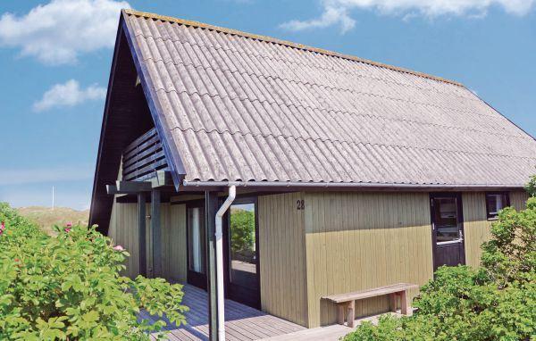 Fanø Bad - M21149