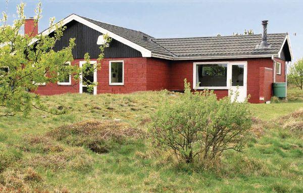 Sønderho - M21133