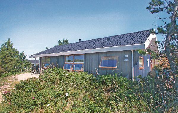Fanø Bad - M21282
