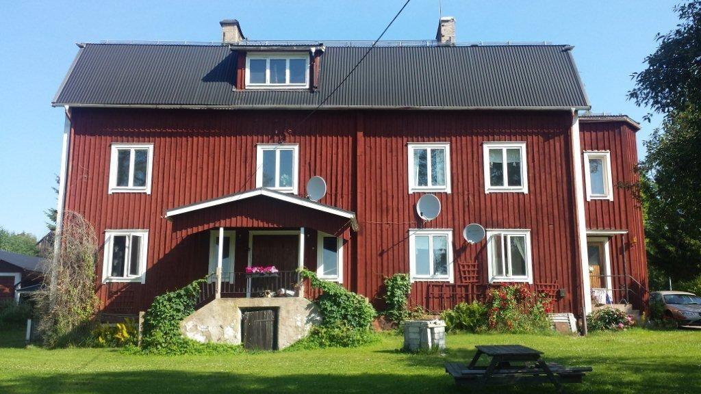 Persbo gård