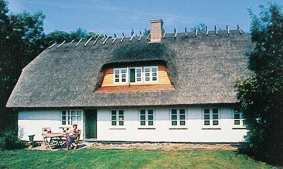 Ertebjerg Hav - F09061