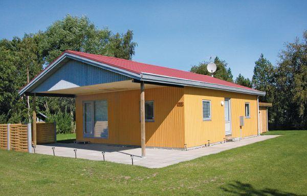 Kramnitze - K10306