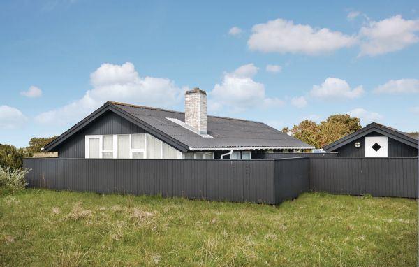 Rindby - M21015