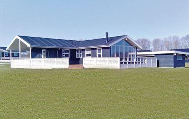 Mommark Strand - D1179